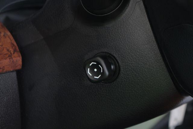 2014 Toyota Tundra 1794 CrewMax 4x4 - NAV - SUNROOF - BLIND SPOT! Mooresville , NC 44