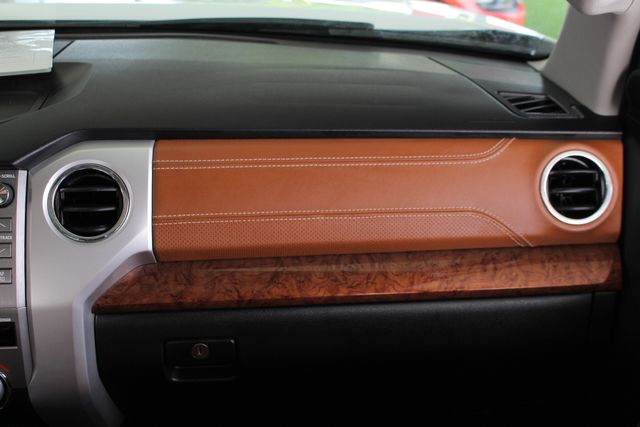 2014 Toyota Tundra 1794 CrewMax 4x4 - NAV - SUNROOF - BLIND SPOT! Mooresville , NC 8