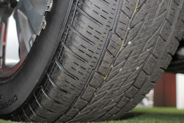 2014 Toyota Tundra 1794 CrewMax 4x4 - NAV - SUNROOF - BLIND SPOT! Mooresville , NC 21