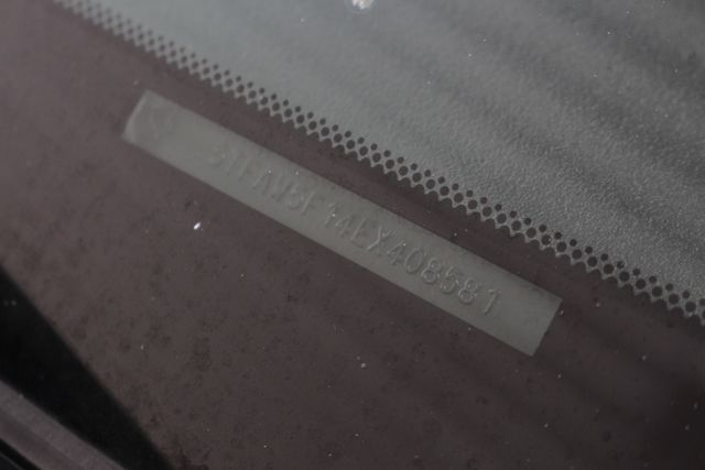 2014 Toyota Tundra 1794 CrewMax 4x4 - NAV - SUNROOF - BLIND SPOT! Mooresville , NC 55