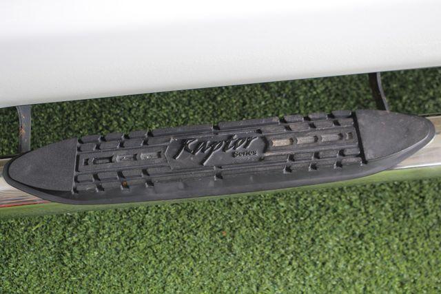 2014 Toyota Tundra 1794 CrewMax 4x4 - NAV - SUNROOF - BLIND SPOT! Mooresville , NC 30