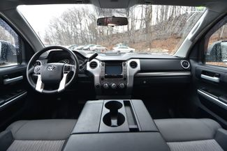 2014 Toyota Tundra SR5 Naugatuck, Connecticut 10