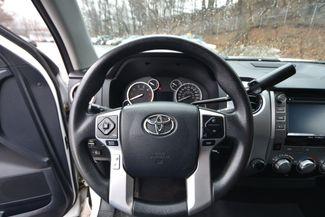 2014 Toyota Tundra SR5 Naugatuck, Connecticut 12