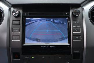 2014 Toyota Tundra SR5 Naugatuck, Connecticut 13