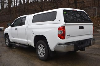 2014 Toyota Tundra SR5 Naugatuck, Connecticut 2