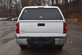 2014 Toyota Tundra SR5 Naugatuck, Connecticut 3