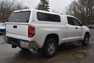 2014 Toyota Tundra SR5 Naugatuck, Connecticut 4