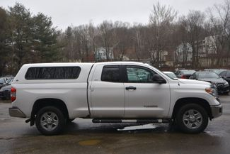 2014 Toyota Tundra SR5 Naugatuck, Connecticut 5