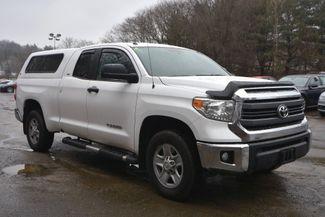 2014 Toyota Tundra SR5 Naugatuck, Connecticut 6