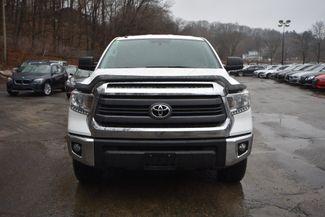 2014 Toyota Tundra SR5 Naugatuck, Connecticut 7