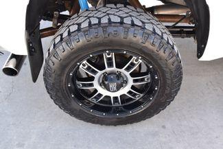 2014 Toyota Tundra SR5 Ogden, UT 11