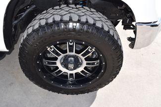 2014 Toyota Tundra SR5 Ogden, UT 12