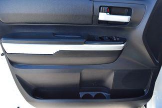 2014 Toyota Tundra SR5 Ogden, UT 16