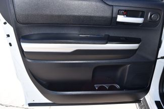 2014 Toyota Tundra SR5 Ogden, UT 18