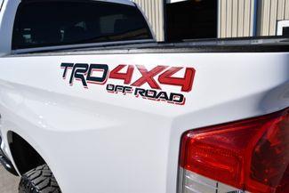 2014 Toyota Tundra SR5 Ogden, UT 39