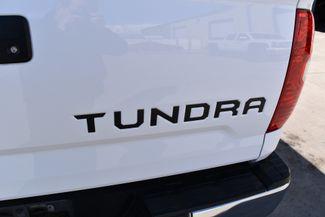 2014 Toyota Tundra SR5 Ogden, UT 40