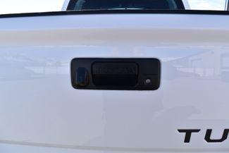 2014 Toyota Tundra SR5 Ogden, UT 29