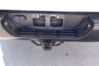 2014 Toyota Tundra SR5 Ogden, UT 30