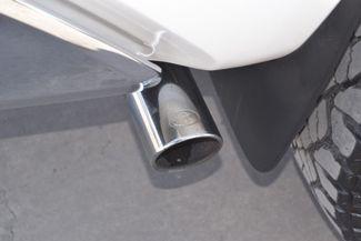 2014 Toyota Tundra SR5 Ogden, UT 31