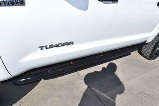 2014 Toyota Tundra SR5 Ogden, UT 38