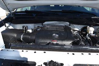 2014 Toyota Tundra SR5 Ogden, UT 33