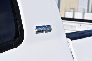 2014 Toyota Tundra SR5 Ogden, UT 35