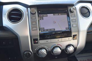 2014 Toyota Tundra SR5 Ogden, UT 22