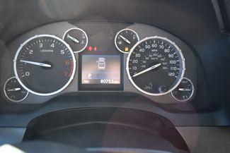 2014 Toyota Tundra SR5 Ogden, UT 13