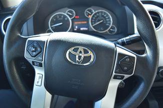 2014 Toyota Tundra SR5 Ogden, UT 15