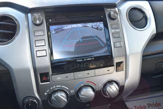 2014 Toyota Tundra SR5 Ogden, UT 23