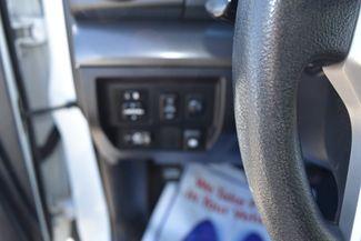 2014 Toyota Tundra SR5 Ogden, UT 19