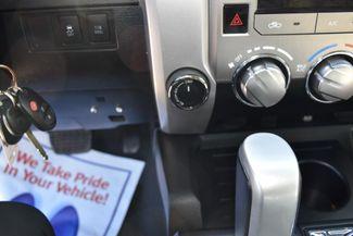 2014 Toyota Tundra SR5 Ogden, UT 21