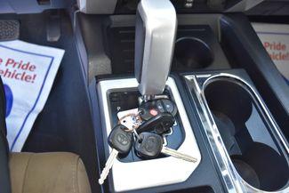 2014 Toyota Tundra SR5 Ogden, UT 20