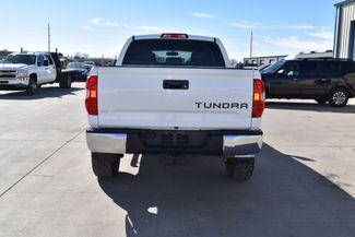 2014 Toyota Tundra SR5 Ogden, UT 4