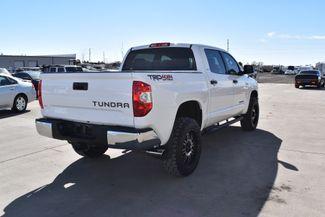 2014 Toyota Tundra SR5 Ogden, UT 6
