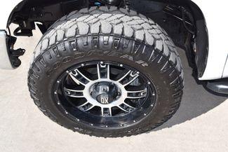2014 Toyota Tundra SR5 Ogden, UT 9