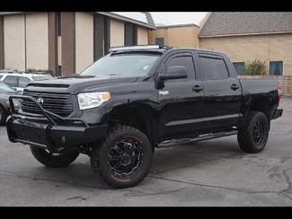 2014 Toyota Tundra Platinum in Oklahoma City OK