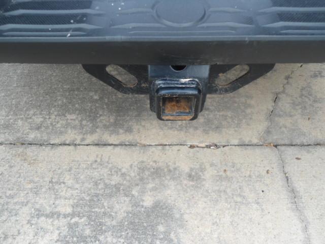 2014 Toyota Tundra LTD 4x4 Crew Max Plano, Texas 24