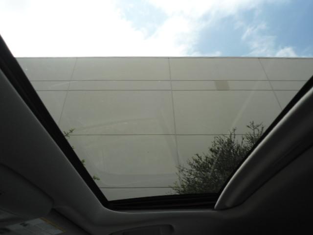 2014 Toyota Tundra LTD 4x4 Crew Max Plano, Texas 26