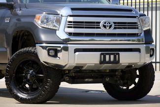 2014 Toyota Tundra 1794 * 4x4 * ProComp Lift * BLIND SPOT *20s w/ 35s Plano, Texas 24