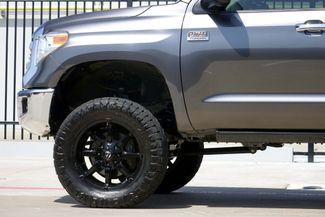 2014 Toyota Tundra 1794 * 4x4 * ProComp Lift * BLIND SPOT *20s w/ 35s Plano, Texas 34