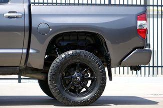 2014 Toyota Tundra 1794 * 4x4 * ProComp Lift * BLIND SPOT *20s w/ 35s Plano, Texas 35