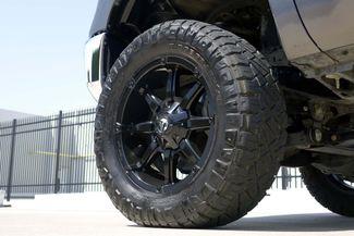 2014 Toyota Tundra 1794 * 4x4 * ProComp Lift * BLIND SPOT *20s w/ 35s Plano, Texas 38