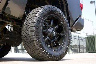 2014 Toyota Tundra 1794 * 4x4 * ProComp Lift * BLIND SPOT *20s w/ 35s Plano, Texas 41