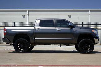 2014 Toyota Tundra 1794 * 4x4 * ProComp Lift * BLIND SPOT *20s w/ 35s Plano, Texas 2