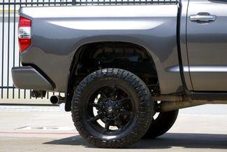 2014 Toyota Tundra 1794 * 4x4 * ProComp Lift * BLIND SPOT *20s w/ 35s Plano, Texas 32