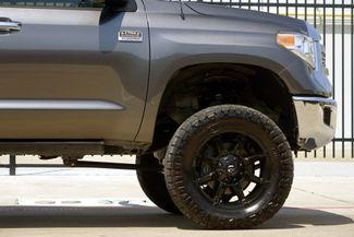 2014 Toyota Tundra 1794 * 4x4 * ProComp Lift * BLIND SPOT *20s w/ 35s Plano, Texas 33