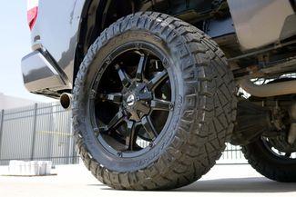 2014 Toyota Tundra 1794 * 4x4 * ProComp Lift * BLIND SPOT *20s w/ 35s Plano, Texas 40