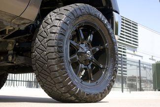 2014 Toyota Tundra 1794 * 4x4 * ProComp Lift * BLIND SPOT *20s w/ 35s Plano, Texas 39