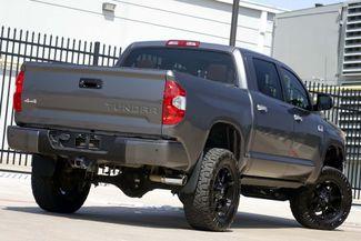 2014 Toyota Tundra 1794 * 4x4 * ProComp Lift * BLIND SPOT *20s w/ 35s Plano, Texas 4